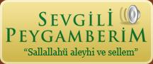 http://www.dinimizislam.com/detay.asp?Aid=4787