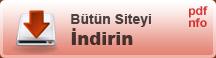 http://www.dinimizislam.com/SiteDownload/default.asp