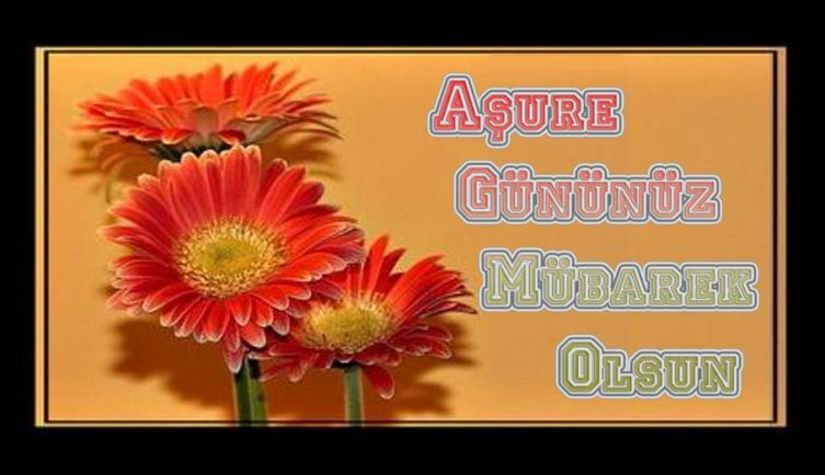 www.dinimizislam.com/ekart/kart/Buyuk/Asuregunu/Asuregunu004.jpg