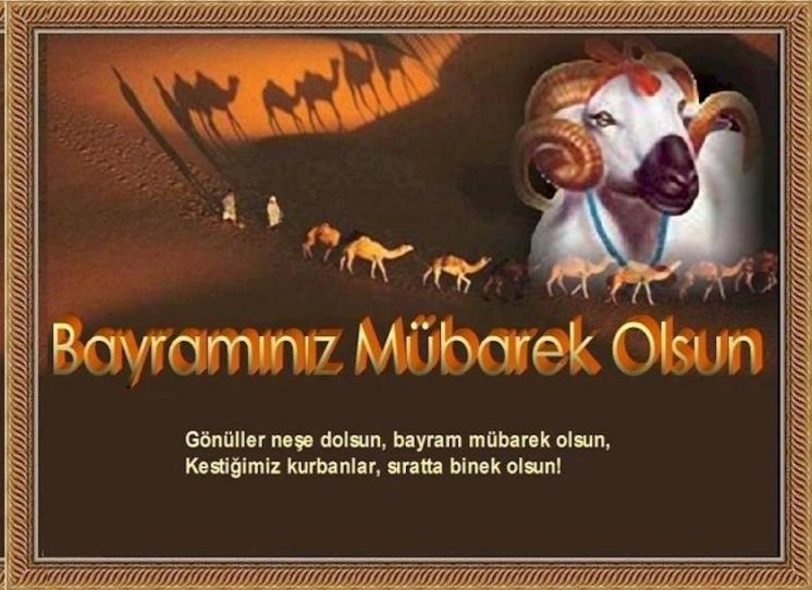 Kurbanbayrami017.jpg