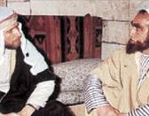 Malik bin Dinar Hazretleri