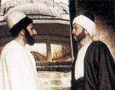 Mehmet Emin Tokadi Hazretleri